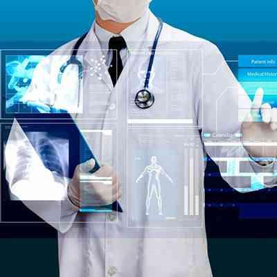 Medical Hardware