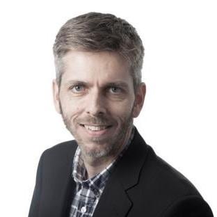 René Giese