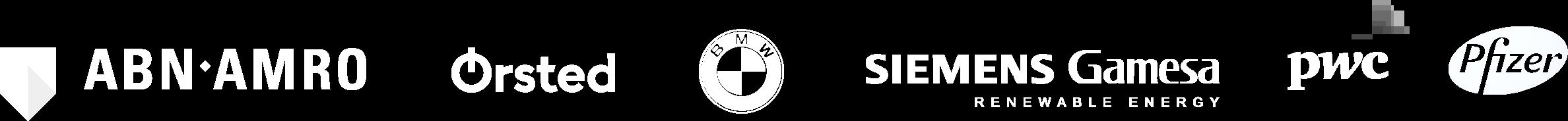 customer logos in line png