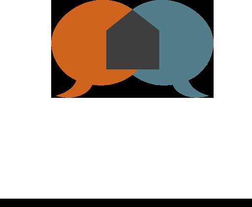teamwork_family-white